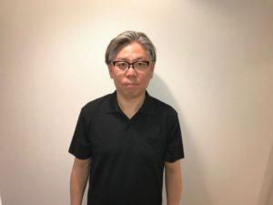 日本小顔矯正育成スクール・院長