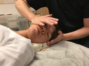小脸矫正手术:头盖骨矫正:日本小脸矫正培养学校