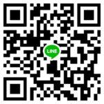 incho_line
